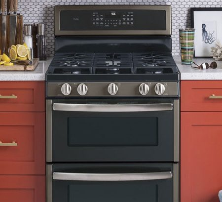 Convection Oven VS Regular Oven : Which one should you buy