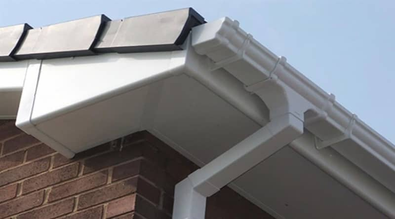 know about the Guttering Service