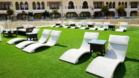 How to Buy Cheap Turf Online and Maintain the Quality: Turf Buy Online