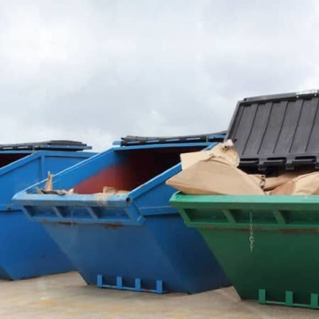 3 Reasons To Hire Skip Bins In Adelaide For Hassle-Free Waste Disposal