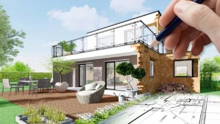 New Home Builder Sydney: Get What You Want