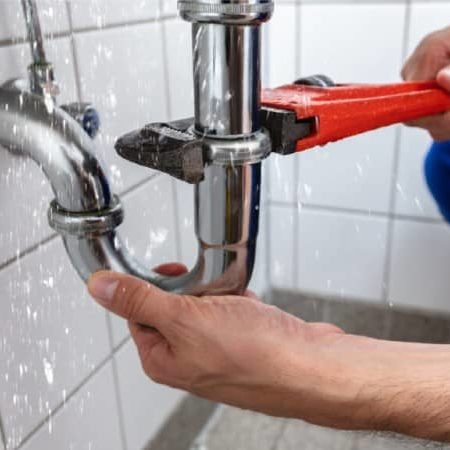 Finding The Best Plumber In Wollongong For Your Needs