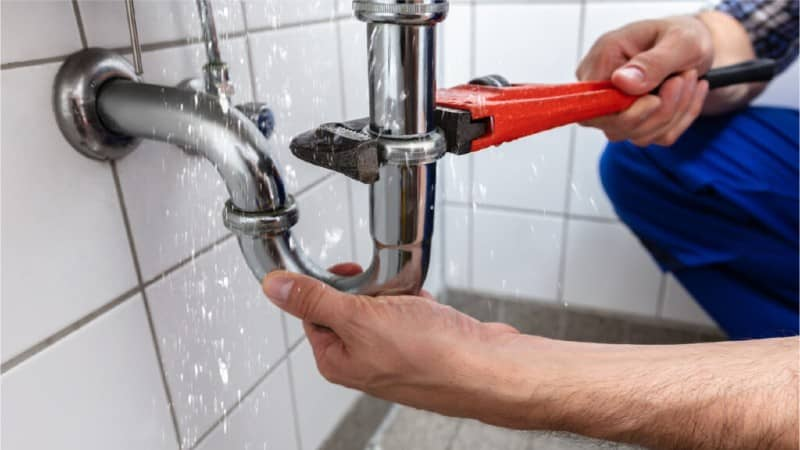 Need-a-Plumbers-in-Wollongong