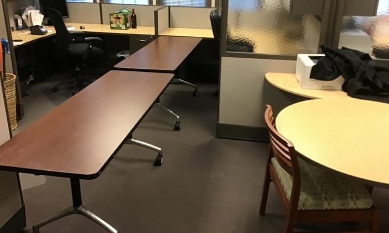 Some Unique Points About Office Rubbish Removal Sydney