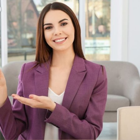 How To Look For Good Real Estate Agents In Paddington