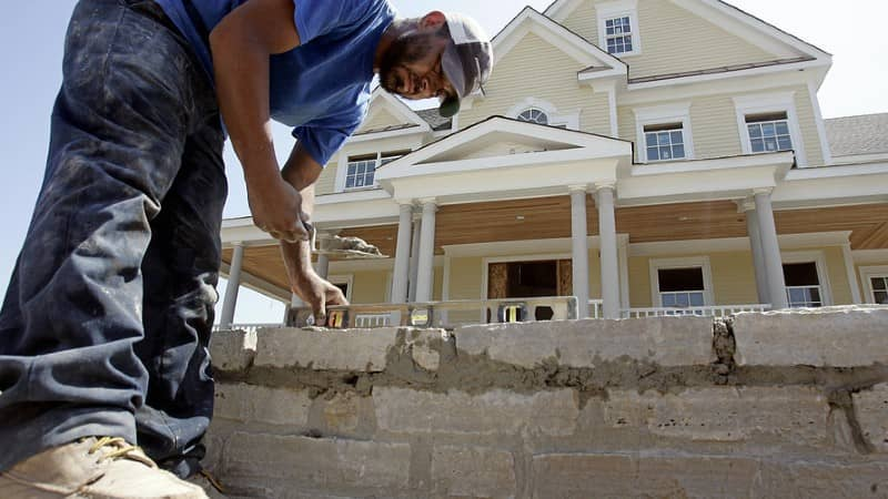 Reliable Home Builder