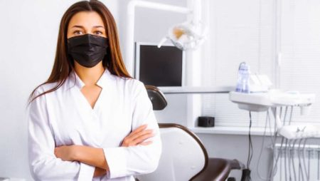A Few Simple Tips For Finding A Great Dentist North Sydney