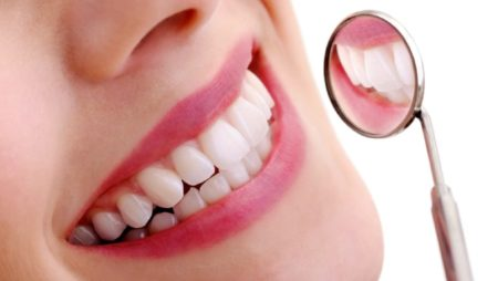 Sydney Cosmetic Dentistry And Its Different Types