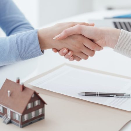 Why You Should Use A Brisbane Mortgage Broker