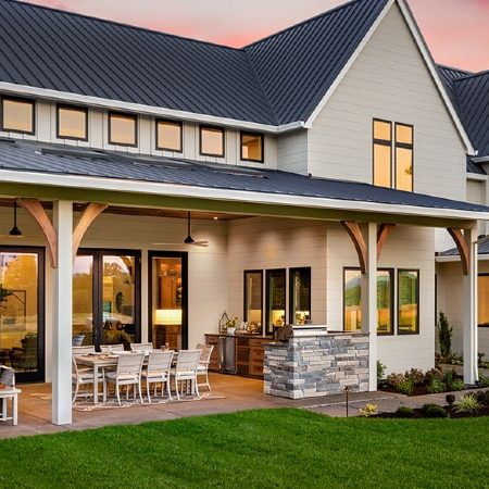Building A New Home – Some Tips For Finding Hunter Valley Local Home Builder