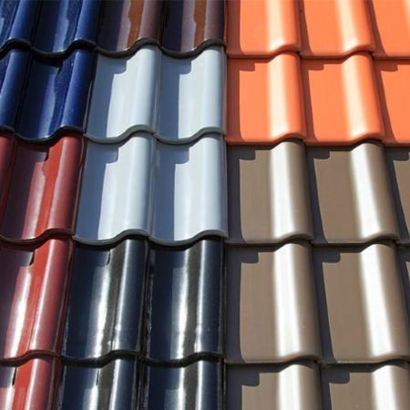 The Art and Science of Roof Painting Wollongong