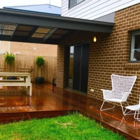 Finding Experienced Knowledgeable Sydney Pergolas Builders