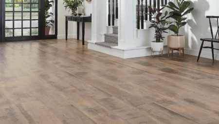 Tips To Choose The Best Timber Flooring Melbourne For Your House