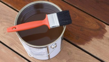 Deck Coatings & Their Care: An Insight To Decking