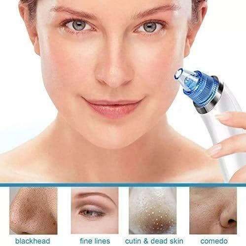 uses of dermasuction