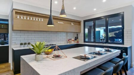 The Benefits and Clues to finding Servery Windows In Sydney